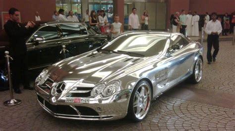 Car In Dubai Dubai Cars Rent A Car Dubai