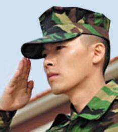 sinopsis film soekarno lengkap sinopsis drama dan film korea hyun bin tiba di indonesia