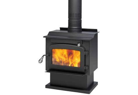small wood burning stove fireplace insert drolet pyropak extra small wood burning stove db03180