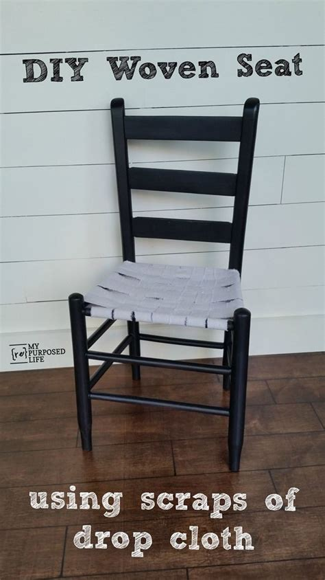 chair seat repair materials best 25 chair repair ideas on upholstery