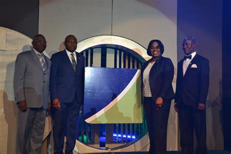 fidelity bank sort code fidelity bank gives out n7m duplex on save4 shelter promo