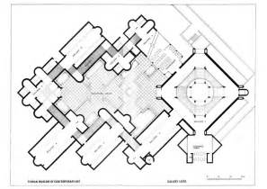denver art museum floor plan file tmoca jpg wikimedia commons