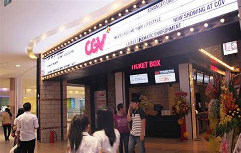 cgv ori aeon mall hanoi cinema watch online full movie 720p