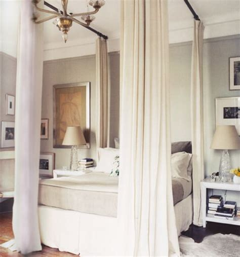 Domino Bedrooms by Interi 248 R Inspirasjon Stylist Forfatter Og Foredragsholder