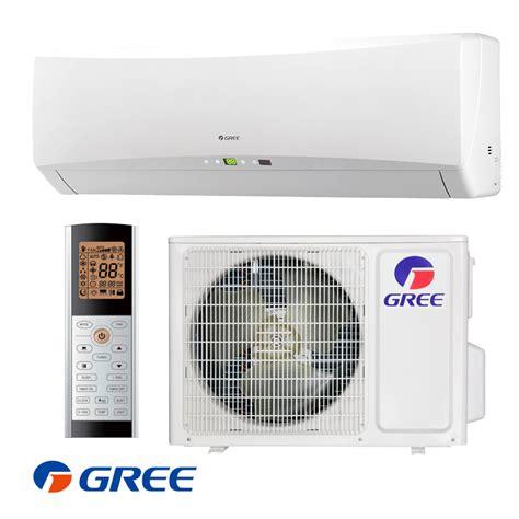 gree inverter air conditioner inverter air conditioner gree hansol gwh24td s3dna1d