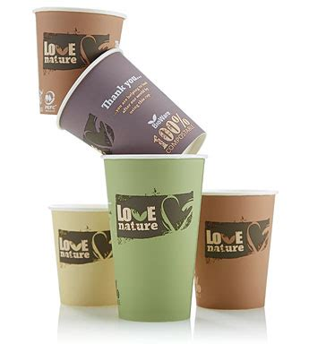 bicchieri vending bicchieri e palette compostabili distributori automatici