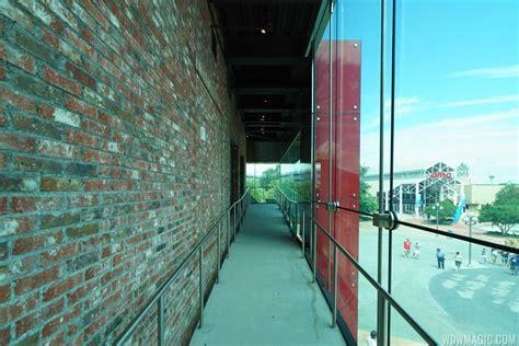 photos take a tour of the new coca cola store orlando at disney springs