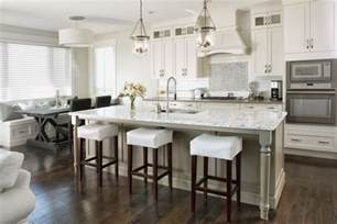 Kitchen Cabinets High End Guide To High End Kitchen Cabinetry