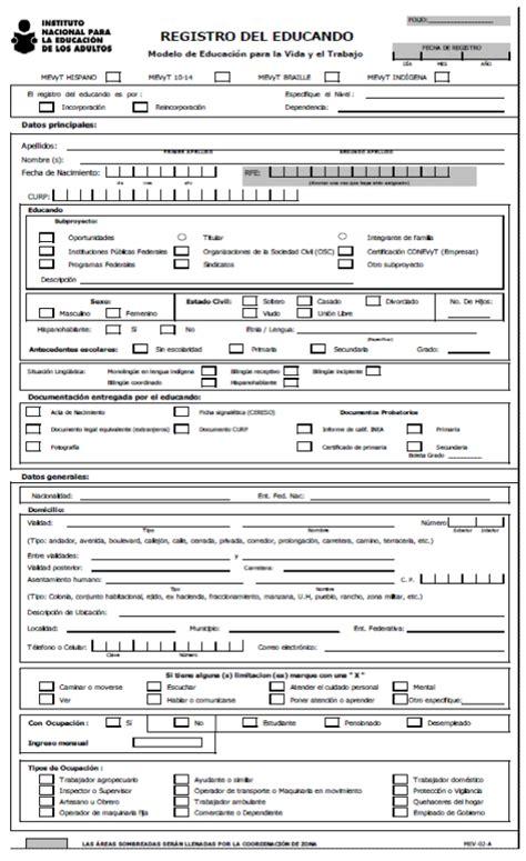 miportalfone sep gob mx registro dof diario oficial de la federaci 243 n