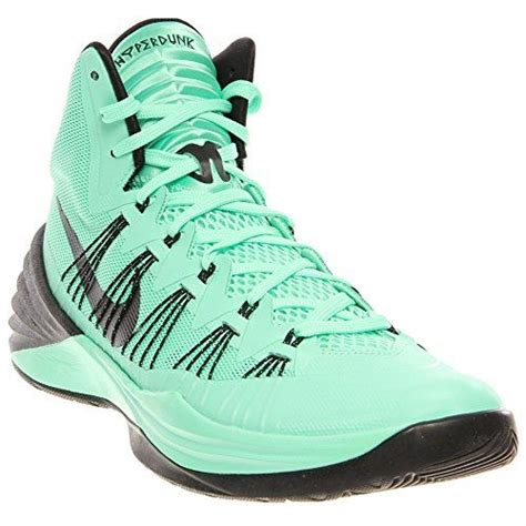 guys basketball shoes 1000 ideas about basketball shoes on