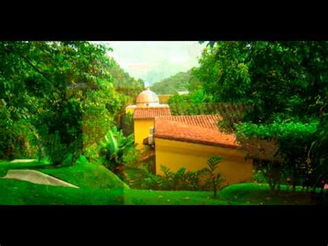 casa en venta tuscania zaragoza la libertad el casa en venta en quintas de santa elena nuevo cuscatl 225 n