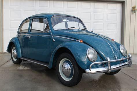 Drew Volkswagen vw beetle blue drew walker dot vw beetles classic