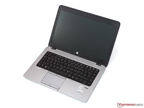 Jual Murah Hp Elitebook 840 G1 review hp elitebook 840 g1 h5g28et ultrabook notebookcheck net reviews