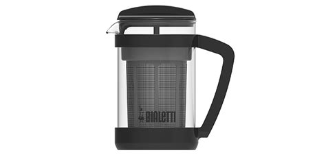 Harga Bialetti Grinder Macinacaffe by Bialetti Debuts Cold Brew Coffee Maker Grinder Gou On All