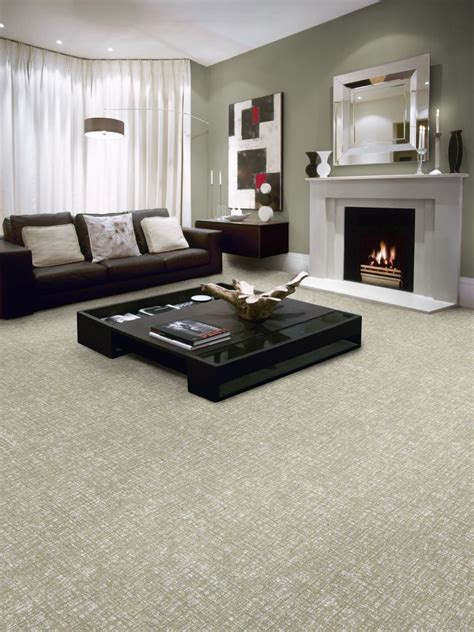 carpet colors for living room 12 ways to incorporate carpet in a room s design diy