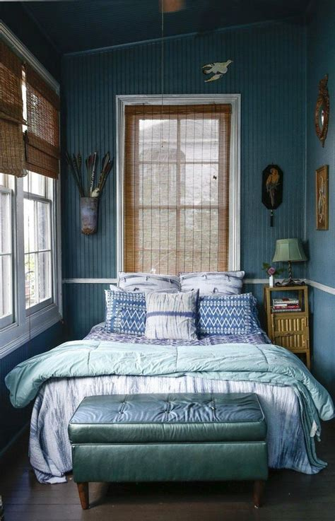 indigo blue bedroom 135 best images about blue bedroom on pinterest indigo