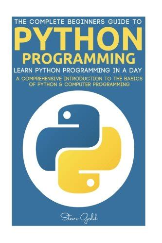 python for a playful introduction to programming python for a playful introduction to programming