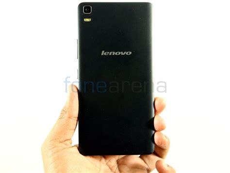 Headset Lenovo A7000 lenovo a7000 unboxing