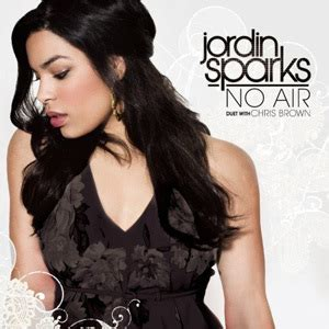 tattoo jordin sparks with lyrics tradução jordin sparks no air lyrics genius lyrics