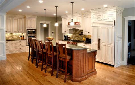 Custom Kitchen Cabinets Mississauga by Winfield S Custom Kitchens Amp Woodworking Home