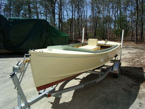 flat bottom boat weight limit wooden flats boat designs