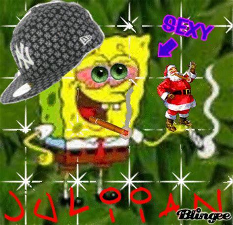 imagenes de minions fumando mota bob marihuana picture 119277855 blingee com