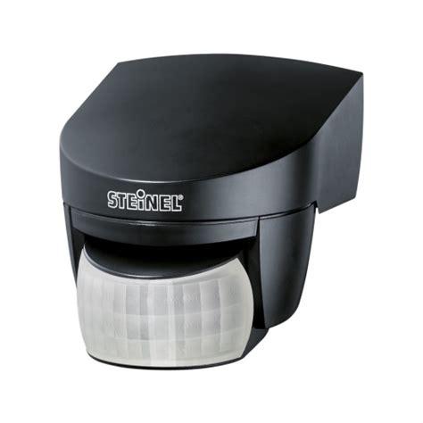 Outdoor Ceiling Lamp by Steinel Is140 2 Pir Sensor The Lighting Superstore