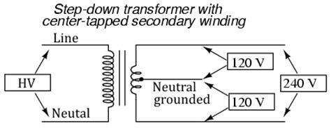 110v 220v motor wiring diagram impremedia net