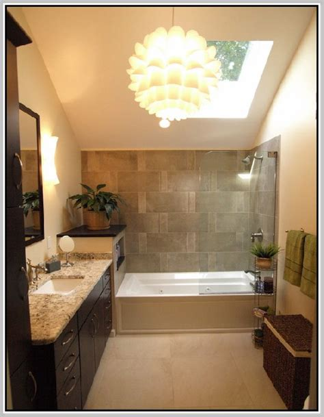 Jetted Bathtub Shower Combo Walk In Shower Tub Combo Home Design Ideas