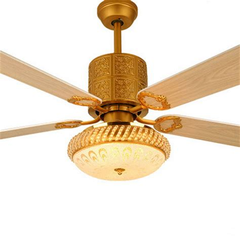 High Quality Ceiling Fans by 220 260v High Quality Modern Led Ceiling Fan Lights 1320mm