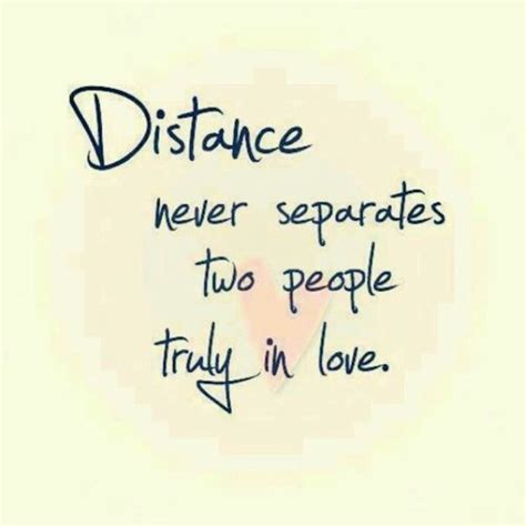 7 Pros Of Distance Relationships by Distance Relationships Pros And Cons