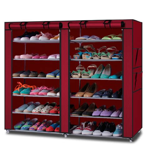 creative shoe rack design for creative shoe racks various colors shoe rack simple shoe