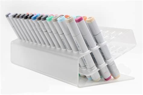 Sale Copic Sketch Plastic For 12 Pcs marker yellow picture more detailed picture about