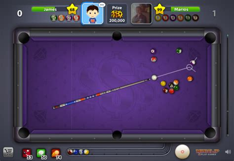8 pool cheats android ut2013 all in one
