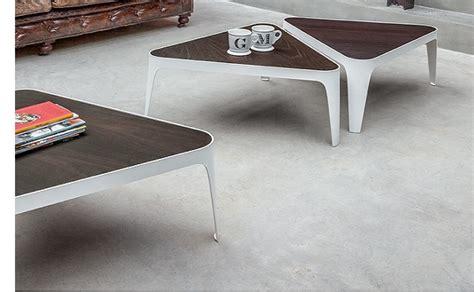 Adele Top Coffee 4t adele bijan interiors toronto s modern furniture store