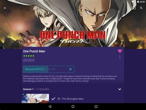 9 Anime Apk by Animelab Anime Free Apk Free