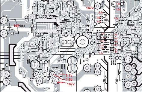 Inverter Sony Klv 40bx400 solucionado tv sony bravia klv 40bx400 no enciende