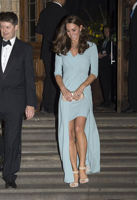 Kate Middleton Pregnancy Wardrobe by Kate Middleton Second Pregnancy Style Popsugar Fashion