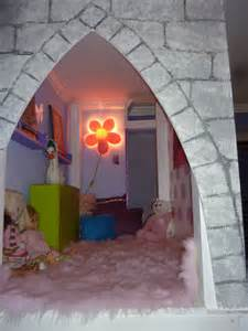 4 year old bedroom ideas bedroom for a 5 year old girl contemporary kids new