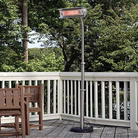 infared patio heater top 3 best infrared patio heaters