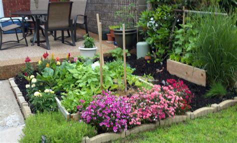 simple vegetable garden ideas   living amaza design