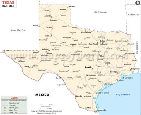 texas railway map imagenes de union de santa fe en el 2011 fotos
