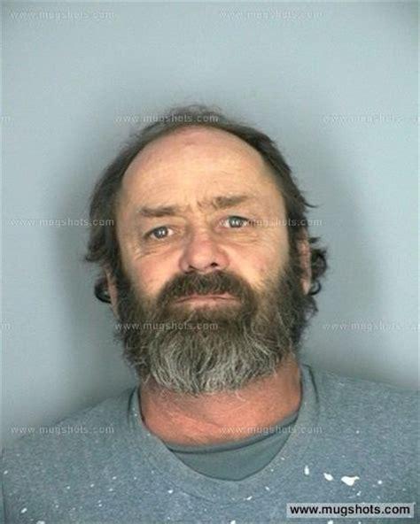 Larimer County Arrest Records Frederick Brink Mugshot Frederick Brink Arrest Larimer County Co