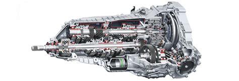 audis quattro  wheel drive system explained carwow