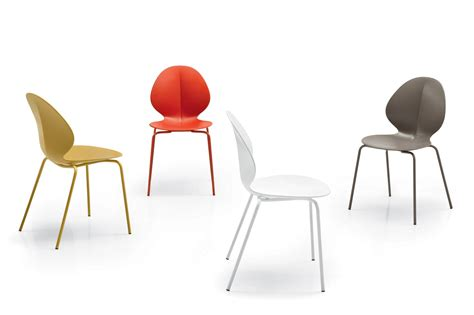 sedie basil calligaris calligaris basil chairs woont your home