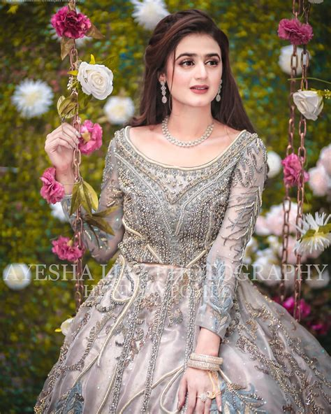 latest beautiful photoshoot  hira  mani pakistani