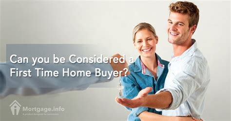 Usda Time Home Buyer Grants by Can You Be Considered A Time Home Buyer Who
