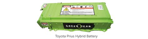 toyota prius battery cell replacement prius battery replacement 5 year warranty