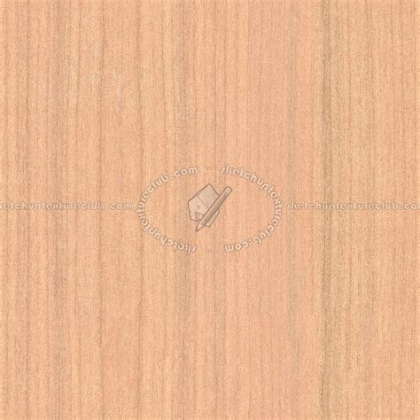 plywood texture seamless