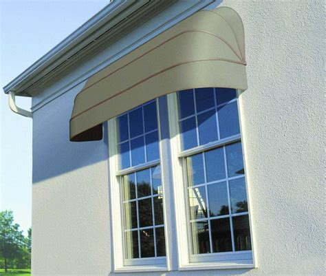 how to make awnings distinctive build a wood door awning wood how build a